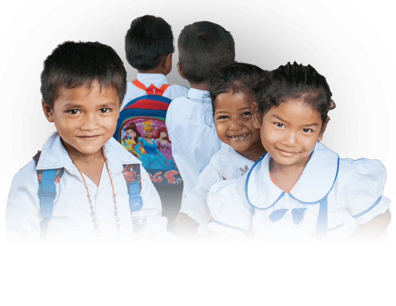 Education Programme - Community Kindergarten