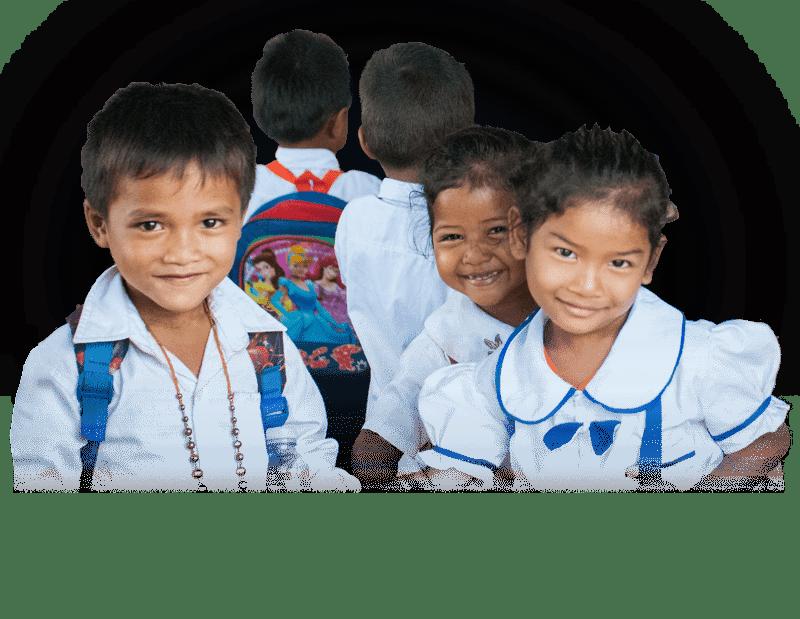 Education Programme - Community Kindergarten