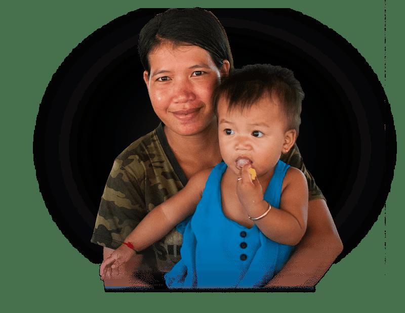 Health Programme - Maternal Education
