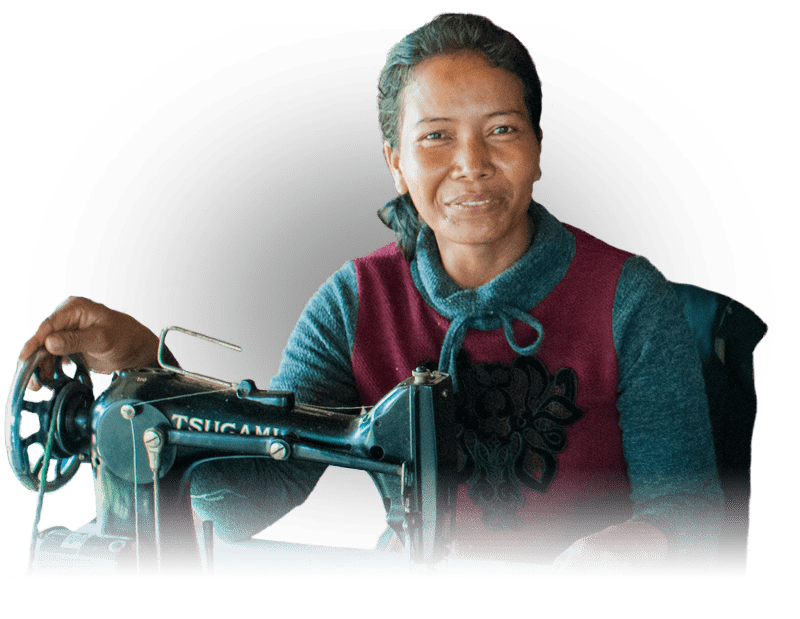 Income Programme - Vocational & Business Skills