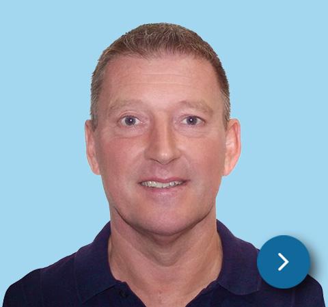 TGF Trustee - Andrew Ferguson