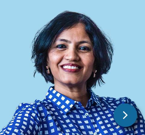 TGF Trustee - Supriya Sen