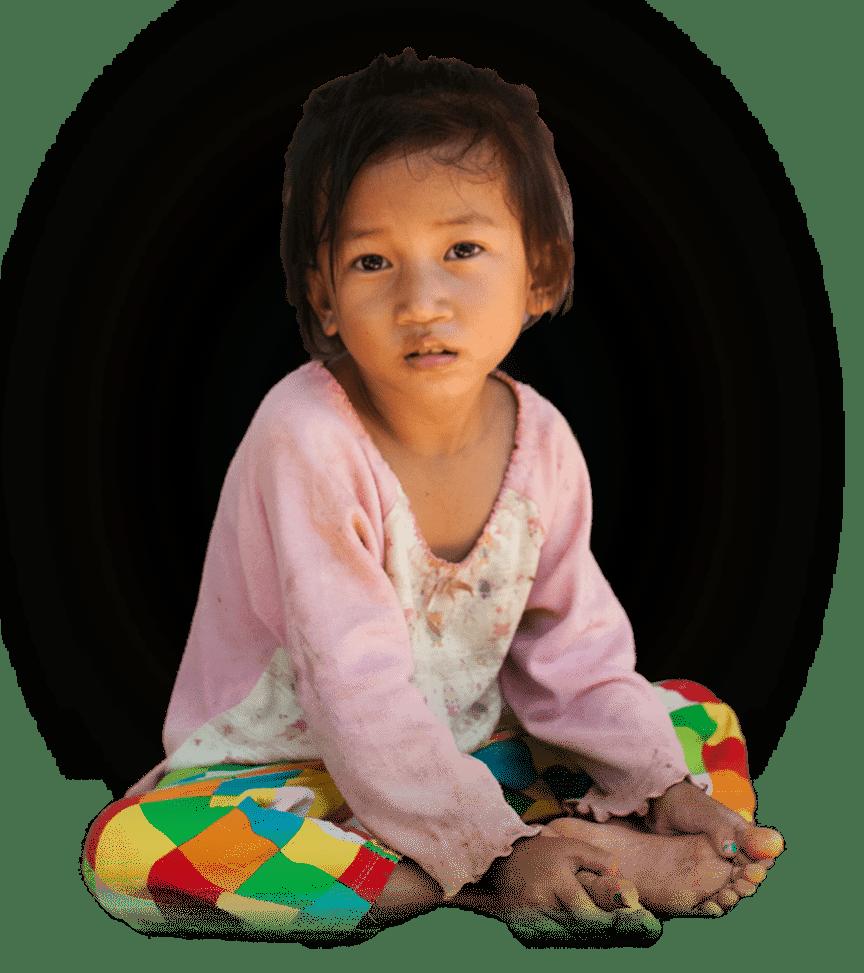 Children's Education Challenges & Responses
