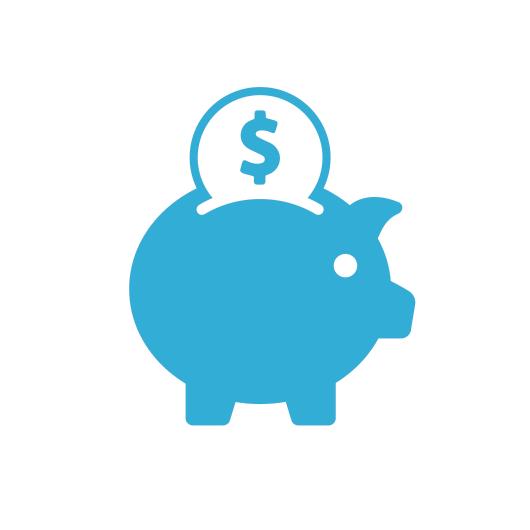 Over $100,000 in savings held by community Savings Groups