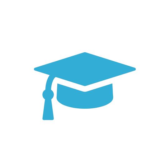 Over 91% of student completing Kindergarten enrol in Primary School
